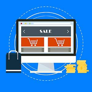 How Is Cloud Hosting Most Advantageous for eCommerce Websites