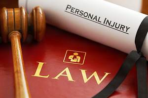 Know Your Rights: Personal Injuries Are Covered by Several Legal Avenues