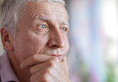 Health Authorities Warn Against the Most Common Issues in Aging