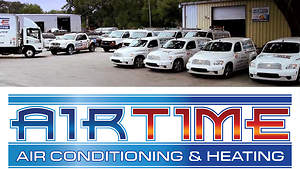 Brandon Air Conditioning Company Expands Service Areas