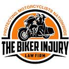 Involved in a Serious Motorcycle Rider Injury New Youtube Channel Info