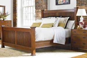American Made Furniture Por According To Reid S Roanoke Virginia