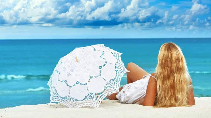 Get Travel Insurance for Relaxing Vacation