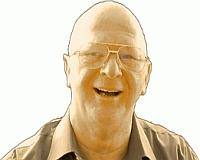Mobile Website Design Award won in Sydney Attributed to Marketing Strategy