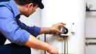 Plumbers 911 Launches Site for Washington DC Plumbers