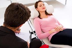 How to Choose a Psychiatrist in Beverly Hills