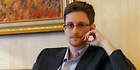 The Possibility of Snowden Being 'Gifted' to Trump Proves He Is Not a Spy