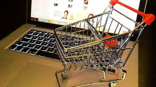 Benefits of Shopping Online
