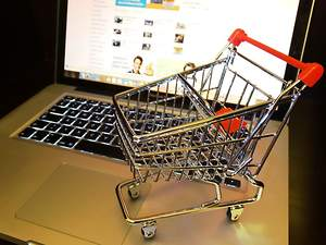 Top Benefits of Shopping Online