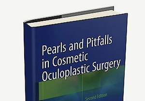 Local Surgeon Published In Plastic Surgery Textbook