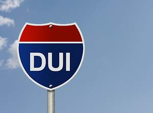 What Are the Laws in Clearwater Florida Concerning a DUI?