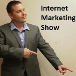Vermont Marketing Expert Ed Brown Providing Local Marketing Services