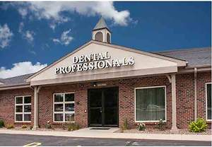 Dental Professionals Offers Community-Focused Dental Care