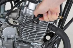 Motorcycle Repair made Easy By Ordering Parts Online