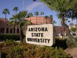 Arizona State University Phoenix Campus Dorm Overbooked Weeks Before Classes Start