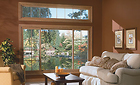 Gravina's Windows & Siding Joins TeamDaveLogan.com