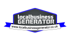 Local Business Generator Brings Mobile Marketing to Bromley Businesses