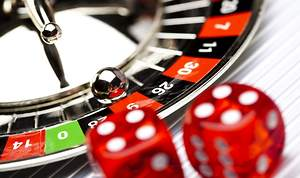 Pressure Is on UK Chancellor to Act on FOBT Maximum Stake Reduction