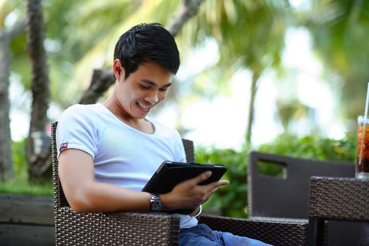 Online Gambling Revolutionize Global Economy