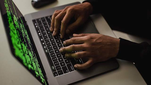 Comprehensive Guide To Hire a Genuine Hacker for Hire Service