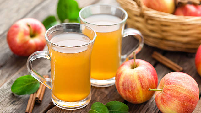 The AppleLife™ Apple Cider Vinegar Capsules by HealthyWiser™