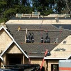 Chittenden Builder Roofing Expert Explains VT Condo Roofing Done Right
