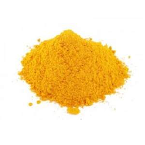 Turmeric May Potentially Help the Fight Against Malaria