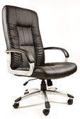 Tadkin Office Chair Wheels