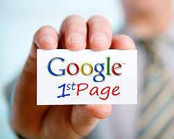 Phoenix AZ Google Ranking Marketing SEO Expert Pay for Results Services Launched