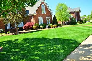 Tips for Increasing the Curb Appeal of Your Property for a Quick Sale
