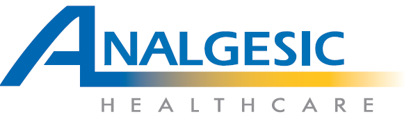 Analgesic Healthcare, Inc. Deploys New Communications Infrastructure