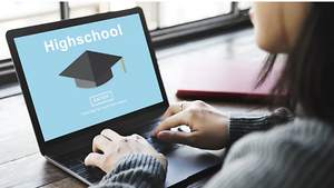 Accredited Homeschooling High School Diploma Online Program Report Launched