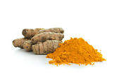 Curcumin Believed to Be a Metabolism-Enhancing Agent