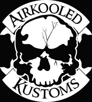 VW Restoration Shop Airkooled Kustoms Will Appear at Bug-A-Palüza 20