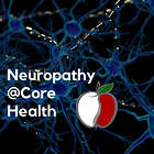 Can Naloxone/Naltrexone be Possible Neuropathy Treatment?