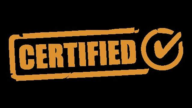 All About Certified Translations