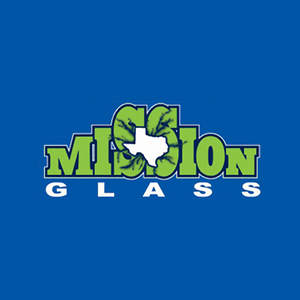 Mission Glass Celebrates Five Year Anniversary