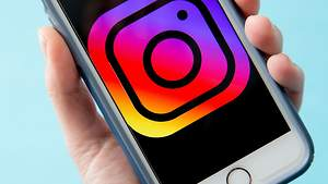 Some Tried and Tested Methods for Gaining a Large Number of Followers on Instagram