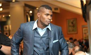 Bang the Gavel to Support Yasiel Puig Charity Poker Tournament