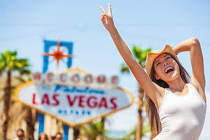 Joy of Visiting Casinos on Your Travels