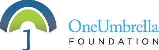 One Umbrella Foundation, Inc. Launches New Charitable Campaign