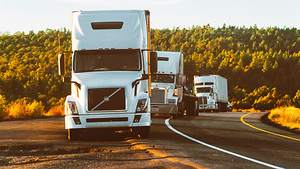Trucking Accidents Get Complicated Fast: Here's Why