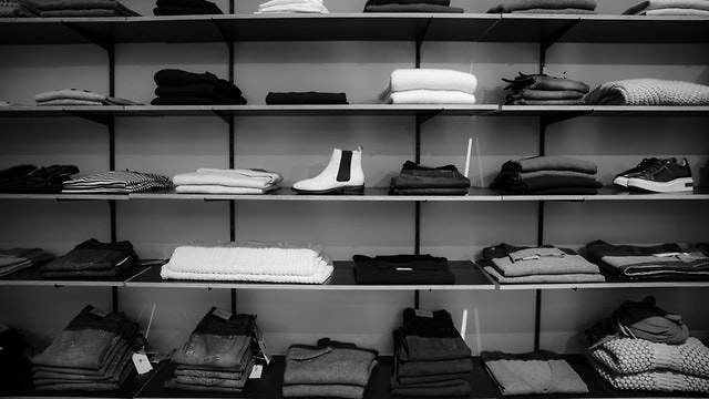 How Savvy Businesses Reduce Inventory