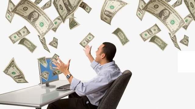 Apply For Installment Loans Online