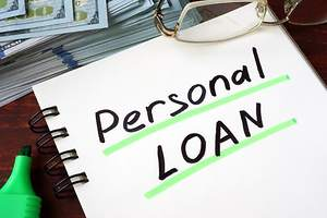 Important Factors to Consider in a Personal Loan Comparison