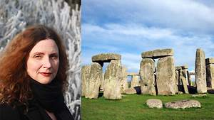 New Theory: Stonehenge Created by French Sailors