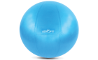AeroFit's Exercise Ball will become an alternate to fitness equipment