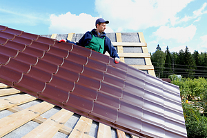 Tips to Cool a Roof This Summer by All Seasons Roofing
