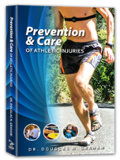 Prevention&Care of Athletic Injuries