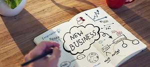 5 Frequently Asked Questions on Starting a Business
